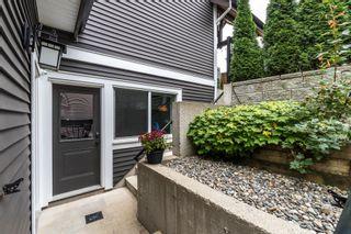 Photo 39: 24640 101 Avenue in Maple Ridge: Albion House for sale : MLS®# R2612447
