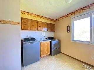 Photo 3: 207 Toronto Street in Davidson: Residential for sale : MLS®# SK871649