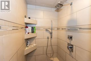 Photo 22: 220 Prairie Rose Place S in Lethbridge: House for sale : MLS®# A1137049