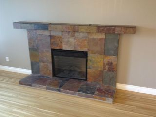 Photo 5: 3522 FLINT Street in Port Coquitlam: Glenwood PQ House for sale : MLS®# R2033048
