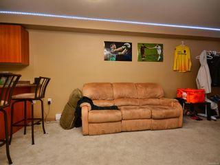 Photo 12: 106 663 Goldstream Ave in : La Fairway Condo for sale (Langford)  : MLS®# 876409