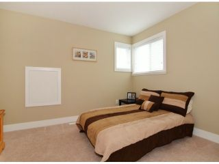 "Photo 16: 7038 195TH Street in Surrey: Clayton House for sale in ""Clayton Village"" (Cloverdale)  : MLS®# F1412928"