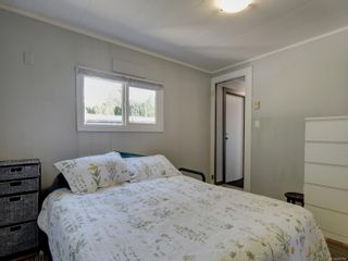 Photo 12: 20 2615 Otter Point Rd in Sooke: Sk Otter Point Manufactured Home for sale : MLS®# 887991