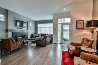 Photo 11: 10516 JACKSON Road in Maple Ridge: Albion House for sale : MLS®# R2106558
