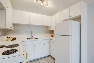Photo 13: 406C 5601 Dalton Drive NW in Calgary: Dalhousie Apartment for sale : MLS®# A1146275
