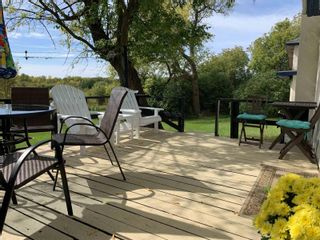 Photo 9: 1172 Redford RD in Emo: House for sale : MLS®# TB212780