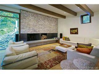 Photo 11: 970 FIR TREE Glen in VICTORIA: SE Broadmead House for sale (Saanich East)  : MLS®# 721236