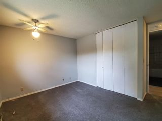 Photo 10: 7619 16 Street SE in Calgary: Ogden Detached for sale : MLS®# A1149186