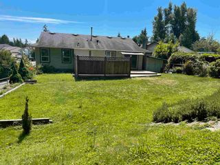 Photo 17: 31819 MAYNE Avenue in Abbotsford: Abbotsford West House for sale : MLS®# R2595643
