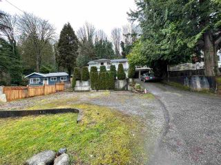 Photo 2: 10608 125B Street in Surrey: Cedar Hills House for sale (North Surrey)  : MLS®# R2559279