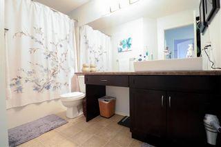 Photo 22: 33 Tommy Douglas Drive in Winnipeg: Kildonan Green Condominium for sale (3K)  : MLS®# 202100665