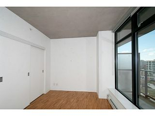 """Photo 13: 1906 108 W CORDOVA Street in Vancouver: Downtown VW Condo for sale in """"Woodwards W32"""" (Vancouver West)  : MLS®# V1121064"""