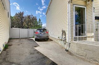Photo 28: 31 COVENTRY Lane NE in Calgary: Coventry Hills Detached for sale : MLS®# A1116508