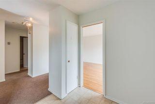 Photo 21: 621 Constance Ave in Esquimalt: Es Esquimalt Quadruplex for sale : MLS®# 842594