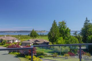 Photo 63: 7004 Island View Pl in : CS Island View House for sale (Central Saanich)  : MLS®# 878226
