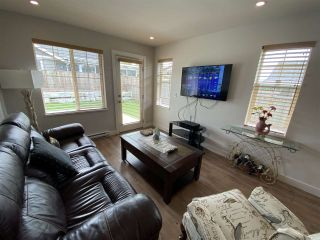 """Photo 8: 5688 PARTRIDGE Way in Sechelt: Sechelt District House for sale in """"TYLER HEIGHTS"""" (Sunshine Coast)  : MLS®# R2476926"""
