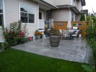 """Photo 18: 43 8675 209 Street in Langley: Walnut Grove House for sale in """"Sycamores"""" : MLS®# R2100072"""