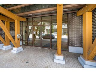 """Photo 21: 226 5248 GRIMMER Street in Burnaby: Metrotown Condo for sale in """"Metro One"""" (Burnaby South)  : MLS®# R2483485"""