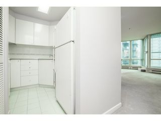 Photo 18: 2502 1166 MELVILLE STREET in Vancouver: Coal Harbour Condo for sale (Vancouver West)  : MLS®# R2295898