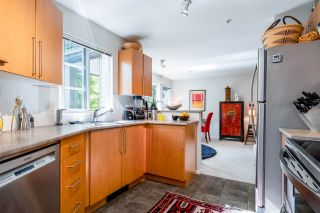 "Photo 10: 268 1100 E 29TH Street in North Vancouver: Lynn Valley Condo for sale in ""Highgate"" : MLS®# R2570482"