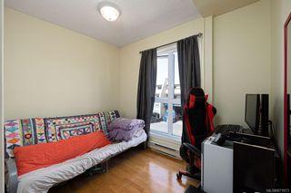 Photo 17: 301 1053 Balmoral Rd in : Vi Central Park Condo for sale (Victoria)  : MLS®# 871973