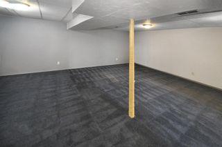 Photo 23: 14027 23 Street in Edmonton: Zone 35 House for sale : MLS®# E4247029