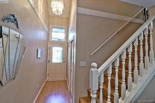 Photo 23: 112 632 Goldstream Ave in VICTORIA: La Fairway Row/Townhouse for sale (Langford)  : MLS®# 818954