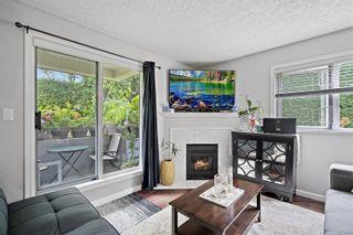 Photo 10: 102 331 E Burnside Rd in : Vi Burnside Condo for sale (Victoria)  : MLS®# 853671