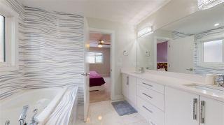 Photo 11: 7508 174 Avenue in Edmonton: Zone 28 House for sale : MLS®# E4234510