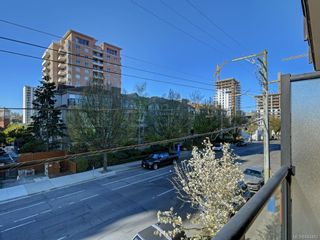 Photo 17: 201 932 Johnson St in Victoria: Vi Downtown Condo for sale : MLS®# 844483
