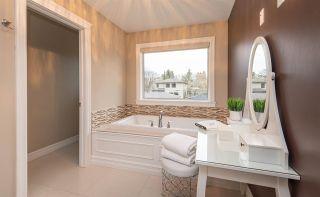 Photo 23: 10445 133 Street in Edmonton: Zone 11 House for sale : MLS®# E4243115