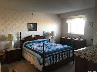 Photo 12: 608 611 University Drive in Saskatoon: Nutana Residential for sale : MLS®# SK873810