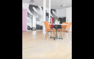 Photo 6: Upper 188 Strachan Avenue in Toronto: Niagara Property for lease (Toronto C01)  : MLS®# C5364714
