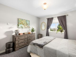 Photo 19: 1818 White Blossom Way in : Na Chase River Half Duplex for sale (Nanaimo)  : MLS®# 865947