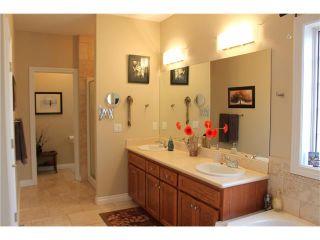 Photo 22: 4 CIMARRON Green: Okotoks House for sale : MLS®# C4090481