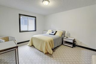 Photo 22: 1, 3421 5 Avenue NW in Calgary: Parkdale Row/Townhouse for sale : MLS®# A1057413