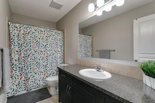 Photo 33: 31 BRIGHTONCREST Common SE in Calgary: New Brighton Detached for sale : MLS®# A1102901