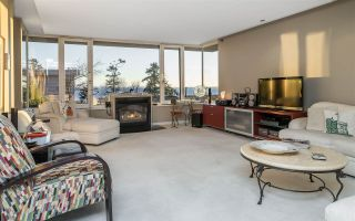 "Photo 11: 102 15050 PROSPECT Avenue: White Rock Condo for sale in ""THE CONTESSA"" (South Surrey White Rock)  : MLS®# R2531452"