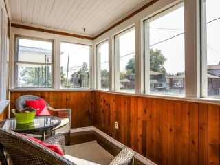 Photo 14: 29 South Edgely Avenue in Toronto: Birchcliffe-Cliffside House (Bungalow) for sale (Toronto E06)  : MLS®# E3292408