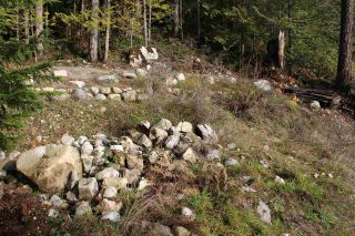 "Photo 1: LOT D 5680 CARMEL Place in Sechelt: Sechelt District Land for sale in ""TUWANEK"" (Sunshine Coast)  : MLS®# R2524461"