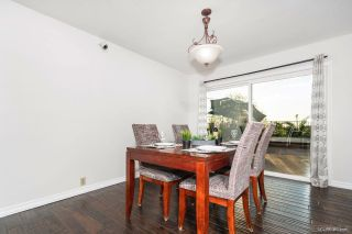 Photo 26: LA MESA House for sale : 5 bedrooms : 9804 Bonnie Vista Dr