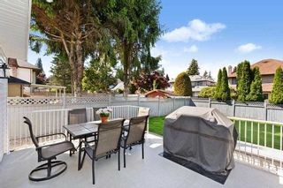 Photo 27: 15775 98 Avenue in Surrey: Guildford House for sale (North Surrey)  : MLS®# R2583361