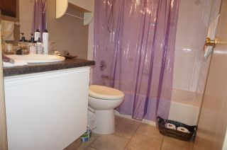 Photo 17: 102 11218 80 Street in Edmonton: Zone 09 Condo for sale : MLS®# E4229016