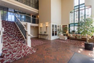 """Photo 35: 1103 1311 BEACH Avenue in Vancouver: West End VW Condo for sale in """"Tudor Manor"""" (Vancouver West)  : MLS®# R2565249"""