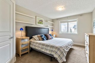 Photo 16: 52 Heritage Lake Mews: Heritage Pointe Detached for sale : MLS®# A1056186