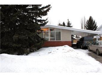Main Photo: 22 Phillips Crescent in Saskatoon: Brevoort Park Single Family Dwelling for sale (Saskatoon Area 02)  : MLS®# 394864