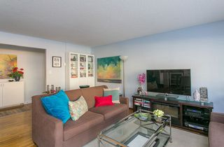 """Photo 5: 208 555 W 28TH Street in North Vancouver: Upper Lonsdale Townhouse for sale in """"CEDAR BROOKE VILLAGE"""" : MLS®# R2129718"""