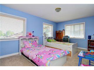 Photo 9: 4975 57TH Street in Ladner: Hawthorne House for sale : MLS®# V950895