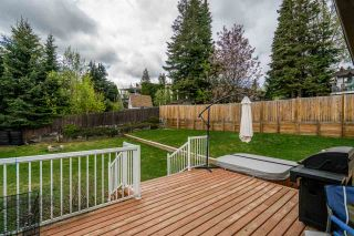 Photo 5: 2967 INGALA Drive in Prince George: Ingala House for sale (PG City North (Zone 73))  : MLS®# R2370268