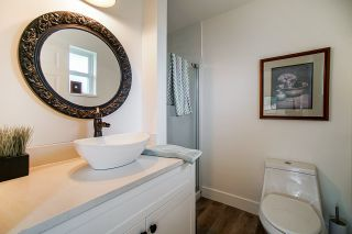 Photo 26: 9239 STAVE LAKE Street in Mission: Mission BC House for sale : MLS®# R2544164